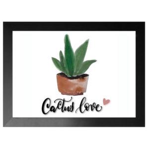 cactus_love_printable